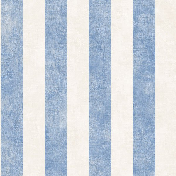 STRIPES&DAMASKS 2 SD36158