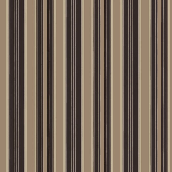 STRIPES&DAMASKS 2 SD36159